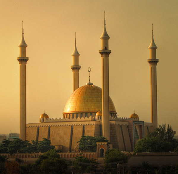 Islamic Directory and Forum
