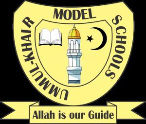 Ummul-Khair Model Schools
